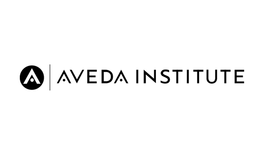 logo-aveda-institute